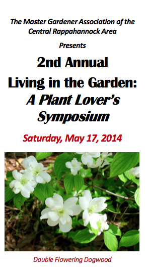 LivingintheGardenSymposium